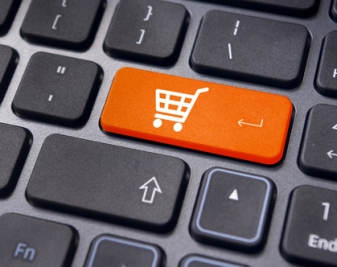 http://www.idec.org.br/uploads/destaques/imagems/compras_pela_internet_crop.jpg?1456507016