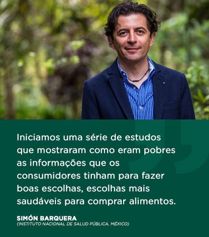 Foto de Simón Barqueira
