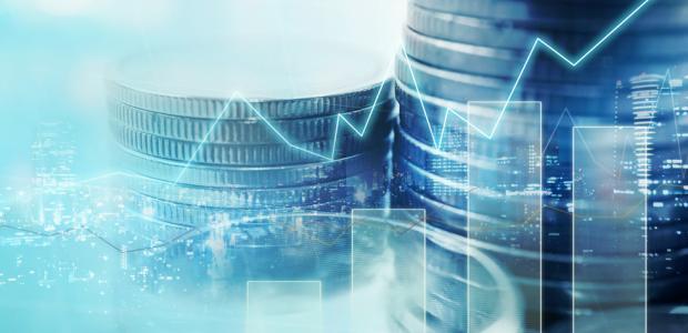 Plano Collor: perdas devem ser cobradas do Banco Central