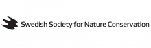 Swedish Society for Nature Conservation